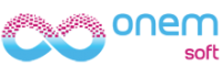 Onemsoft Yazılım Hizmetleri