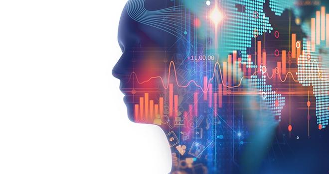 Yapay zekanın finans ve siber güvenlik dünyasında önemi artıyor