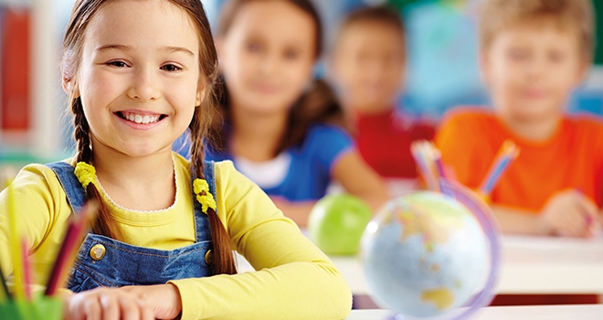 Okul ve Ev İhtiyaçları İçin Fırsatlar Teknosa'da