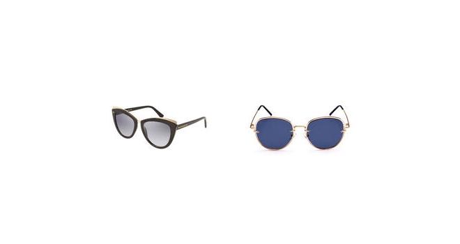 Yaz Stilinizi Prive Revaux Güneş Gözlükleriyle Tamamlayın