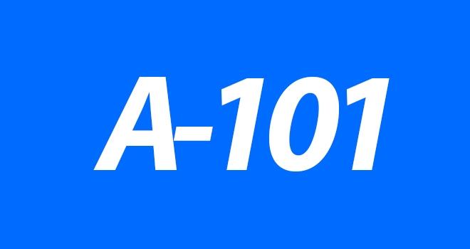 A101'den Herkese Ucuz Teknoloji