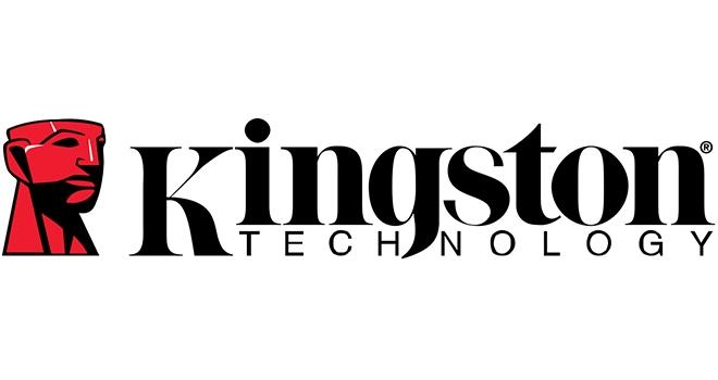 Kingston, DRAM Modülü yatırımında Yüzde 72,17 Pazar Payıyla Yine İlk Sırada!