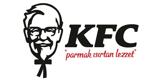 KFC'den Türkiye'deki 30'uncu Yılına Özel Yarışma!