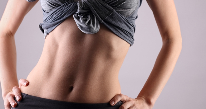 Sağlıklı ve Kalıcı Kilo Vermenin 10 Etkili Kuralı!