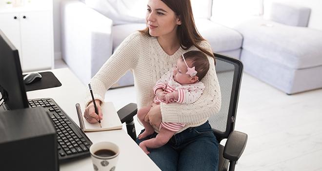 Çalışanların Ofiste İmza Atma Zorunluluğu Bitiyor