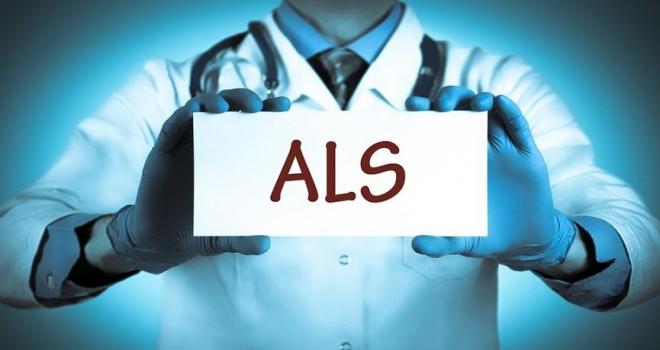 ALS Hastalığı nedir? ALS Nedir, belirtileri, tanımı, tedavi süreci