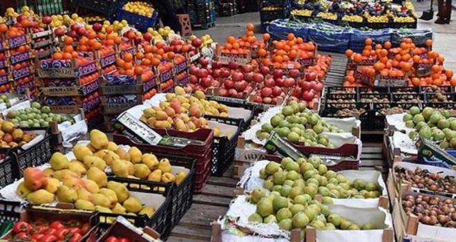 Rekabet Kurumu'ndan 'Gıdada fahiş fiyat artışlarına' karşı uyarı