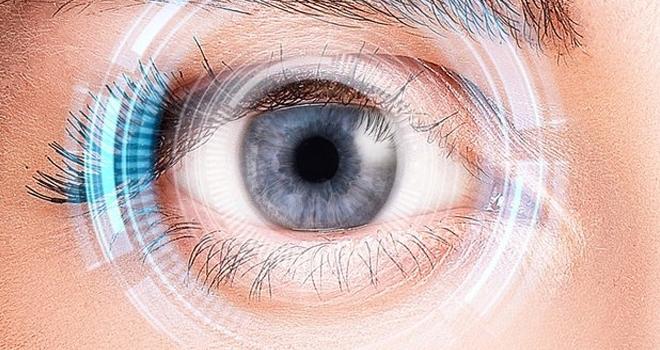 Yazın Gözlerimizi Tehdit Eden 8 Hatalı Alışkanlık!