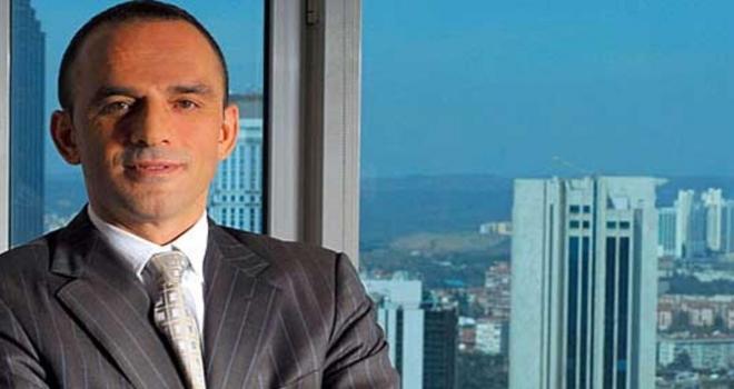 Galip Öztürk'ten Samsunspor'a moral verecek açıklama