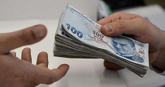 SGK SSK Bağkur emekliye ikramiye zammı kaç para? Ramazan ve Kurban bayramı emekliye son dakika ikramiye ödeme tarihi!