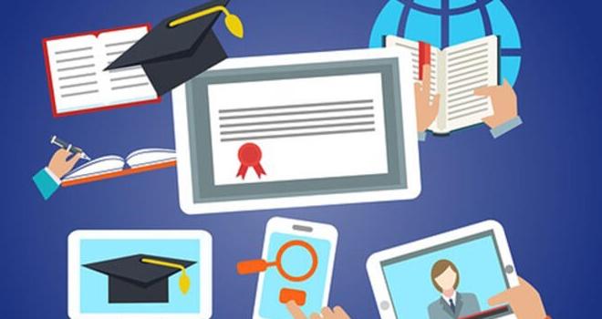 Uzaktan Eğitim İçin Altyapı Yeterli Mi?