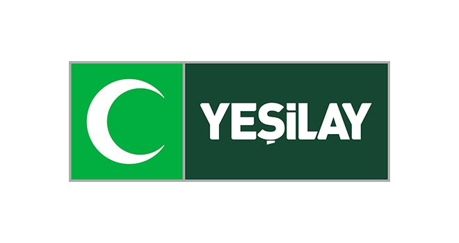Yeşilay'ın Web Sitesine Uluslararası ve Ulusal Ödüller Yağdı