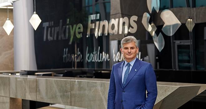 Türkiye'nin En Etik Şirketleri Arasında Yerini Aldı