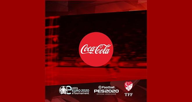 Coca-Cola Facebook Hesabında Tüm Sporseverlerle Buluşuyor
