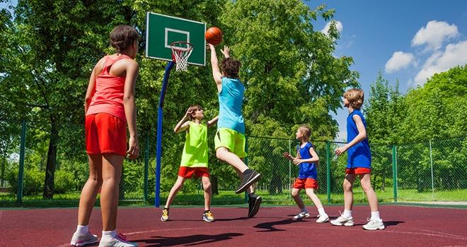 Spor'da Başarının 8 Püf Noktası