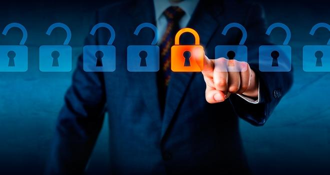 Siber Tehditler Yüzde 56 Arttı