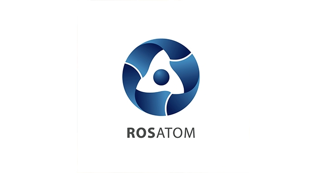 Rosatom Uluslararası WEB Seminerinde En Son SMR Teknolojilerini Sundu
