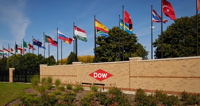 Dow 30 Yıllık Sürdürülebilirlik Hedeflerini Açıkladı