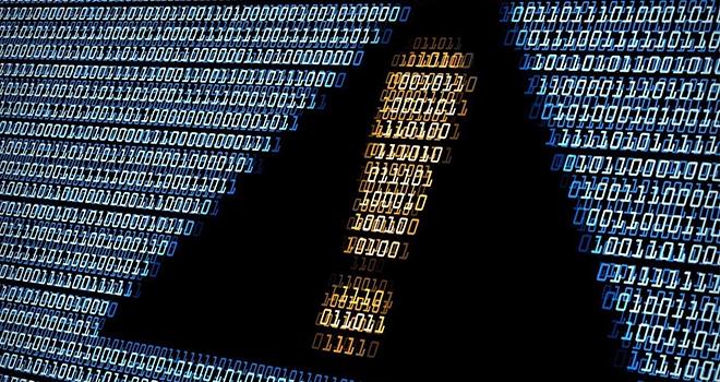 9 Milyar Adet Kullanıcı Bilgisi Deşifre Halde