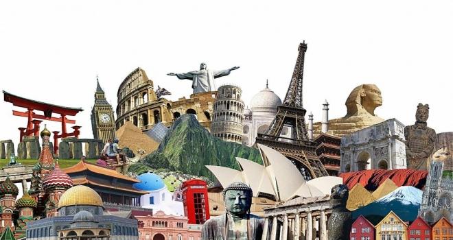 Yurtdışında Eğitim maaliyetleri ne kadar