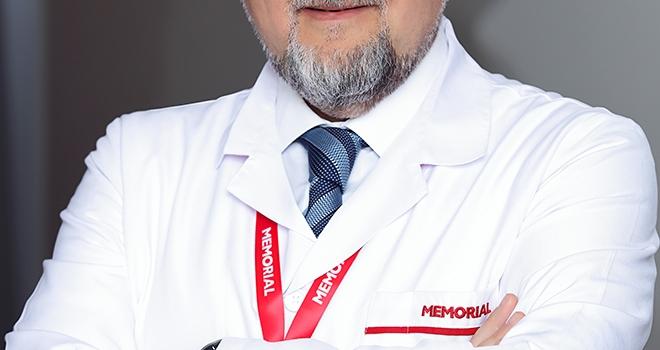 Ameliyatlarda Güvenli Yöntem
