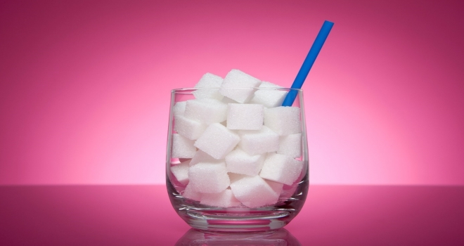 Alüloz nedir? Sıfır kalorili şeker alüloz