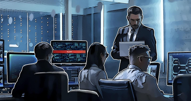 Kaspersky Kozmonotlara Siber Güvenlik Eğitimi Verecek