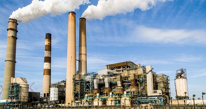 Sanayide Enerji Kalitesi Sorunları Tarih Oluyor