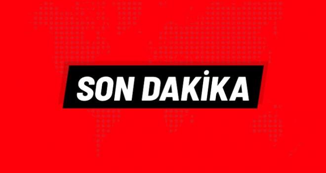 AK Parti ile CHP arasında önemli 'infaz düzenlemesi' görüşmesi