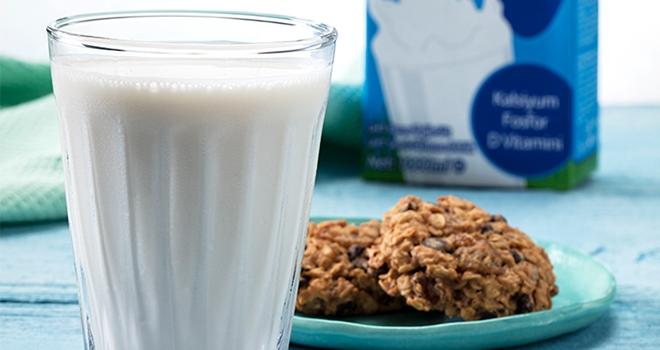 Teksüt, Dünya Süt Zirvesi'nde Yerini Alıyor