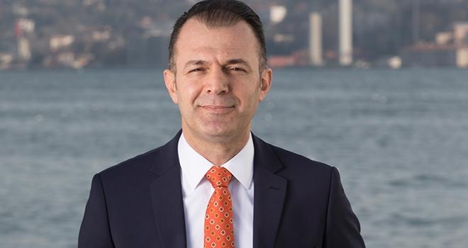 Türk Telekom'un Yerli Yapay Zekâ Çözümleri
