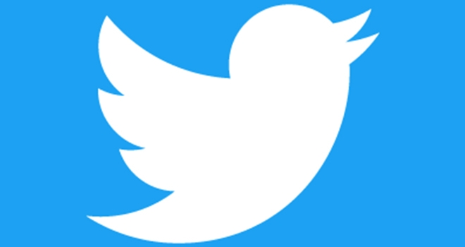 Twitter'ın Yeni Özellikleri Büyük İlgi Görüyor