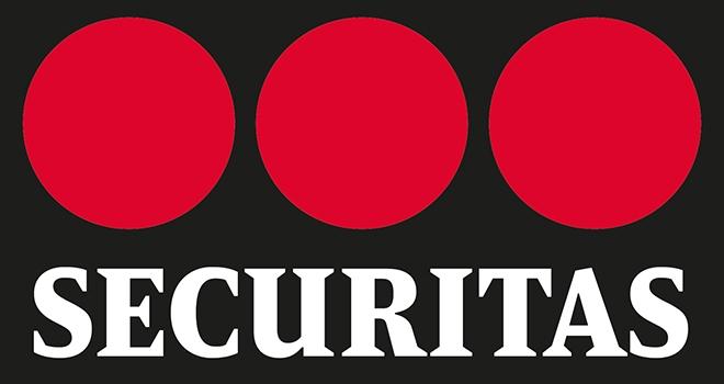 Securitas Dijital Dönüşüm Yolunda İlerliyor