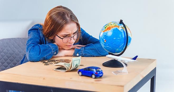 Sahte Tatil Siteleriyle Kredi Kartlarını Boşaltıyorlar