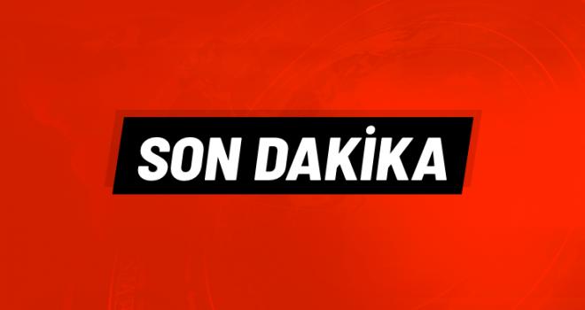 Sağlık Bakanı Fahrettin Koca basın açıklaması yapacak!