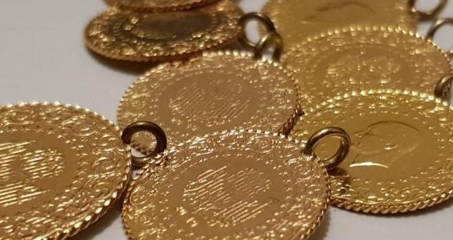 Altın Fiyatları Yükselişte Güncel Çeyrek ve Gram Altın Fiyatları Ne Kadar Oldu?