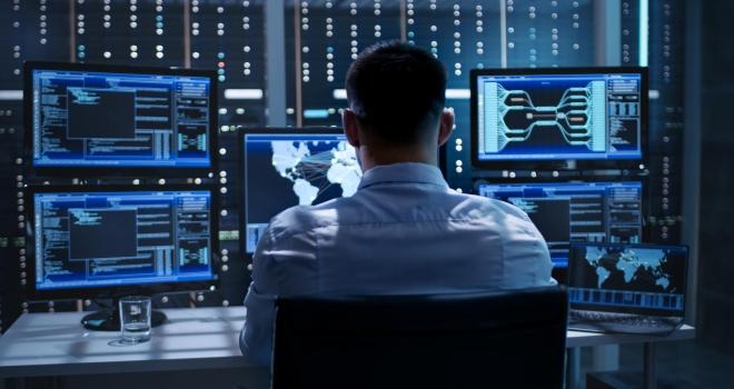 IT Altyapılarını izlemek Verimliliği Artırıyor