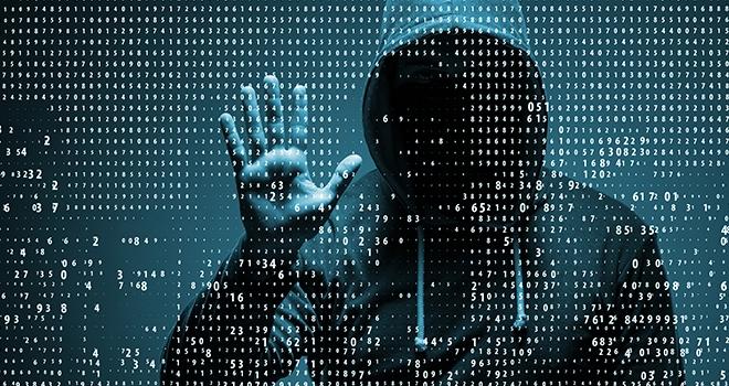 1 Milyondan Fazla Kötü Amaçlı Yazılım Saldırısı Gerçekleşti