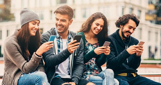 TransferGo 1,5 Milyon Müşteriye Koşuyor