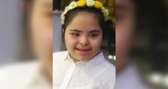 Samsun'da 14 yaşındaki Suda Virüs Kurbanı