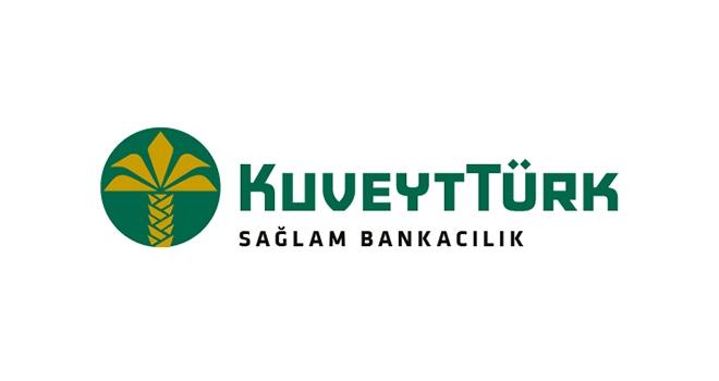Kuveyt Türk Konut-Araç Alacaklara ve İşletmelere Sağlam Desteğe Devam Ediyor
