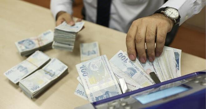 Ziraat Bankası, Vakıfbank ve Halkbank açıkladı! Resmen ertelendi