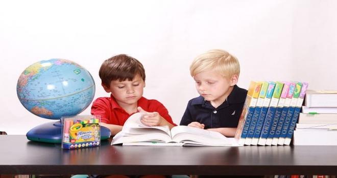Çocukların akademik başarısını etkileyen durumlar neler?