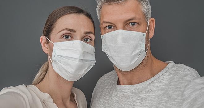Cerrahi Tulum ve Maske İhracatında Hibe Şartı Kaldırılsın Çağrısı