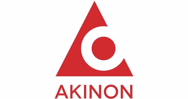 Akinon, Yunanistan Ofisiyle Büyümesini Sürdürüyor