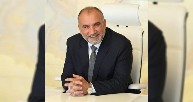 Canik Belediye Başkanı İbrahim Sandıkçı'dan uyarı
